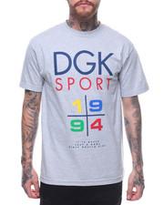 DGK - 1994 Tee-2228192