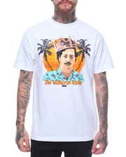 DGK - World Is Yours-2228234