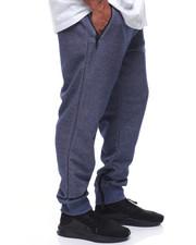 Sweatpants - Tech Fleece Jogger Pants (B&T)-2227316