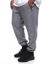 Sweatpants - Tech Fleece Jogger Pants (B&T)-2228435
