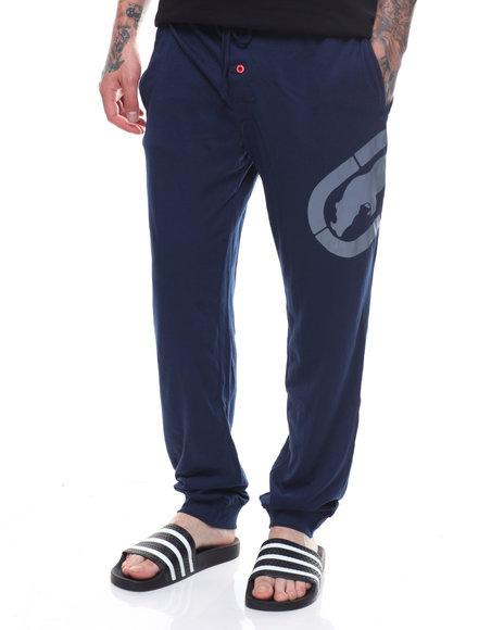 Ecko - Ecko Knit Jogger Pants