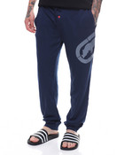 Ecko Knit Jogger Pants