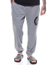 Loungewear - Ecko Knit Jogger Pants-2228204