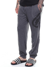 Loungewear - Ecko Knit Jogger Pants-2228219