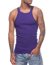 Tanks - G-unit Tank Top-2228830