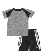 Boys - Performance Short Set (4-7)-2227889
