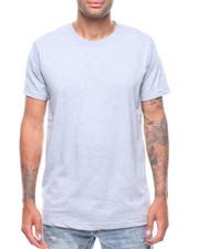 Shirts - Slim Fit Crewneck Tee-2228853