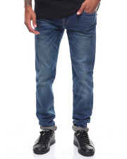True Religion - ROCCO FLAP RENEGADE JEAN-2225298