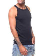 Tanks - G-unit Tank Top-2228800