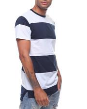 Shirts - RUGBY STRIPE TEE-2228911