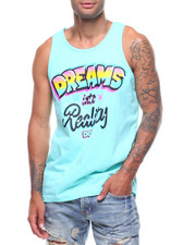 Tanks - Dreams Tank-2228127