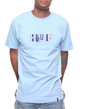 HUF - EL GATO S/S TEE-2228601