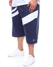 Parish - Parish Shorts (B&T)-2228635