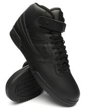 Big & Tall - F-13 Sneakers-2223018