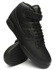 Fila - F-13 Sneakers-2223018
