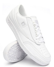 Holiday Shop - Original Tennis Sneakers-2223262