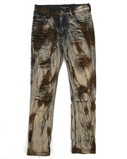 Jeans - New Sahara Moto Jeans (8-20)-2227837
