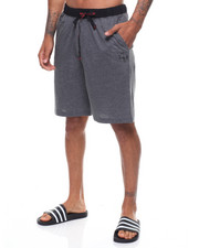 Loungewear - Men's Sleep Shorts-2228685
