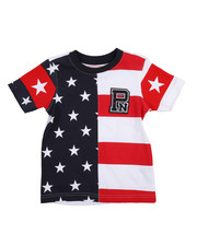 Sizes 2T-4T - Toddler - Cut & Sewn Tee (2T-4T)-2228515