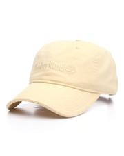 Timberland - Southport Beach Baseball Cap-2228937