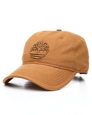 Timberland - Soundview Baseball Cap-2228933