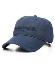 Timberland - Southport Beach Baseball Cap-2228934