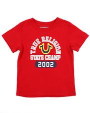 Sizes 4-7x - Kids - State Champ Tee (4-7)-2228977