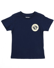 True Religion - True Religion Graphic Tee (2T-7)-2228987
