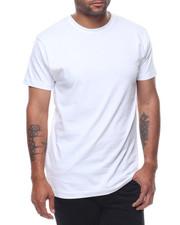 Shirts - Slim Fit Crewneck Tee-2229287