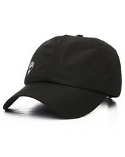 Timberland - Herring Cove Baseball Cap-2228938