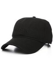 Timberland - Southport Beach Baseball Cap-2228936