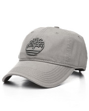 Timberland - Soundview Baseball Cap-2228929