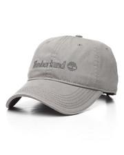 Timberland - Southport Beach Baseball Cap-2228935