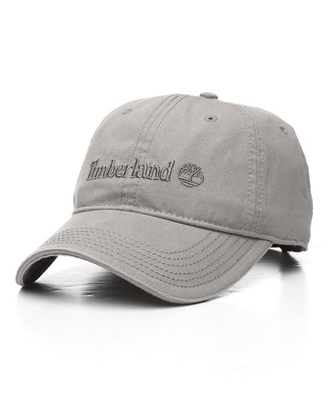 4ac02038 Buy Southport Beach Baseball Cap Men's Hats from Timberland. Find ...