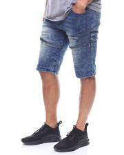 Rocawear - BINDER JEAN SHORT-2229214