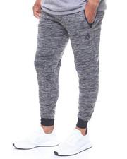 Pants - FOUR FORTY TECH FLEECE PANT-2216610