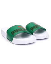 Mens-Swim - Leadcat Slide Sandals-2229469