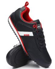 Footwear - GT Cacti Sneakers-2229638