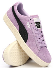 Sneakers - Puma x Diamond Suede Sneakers-2229593