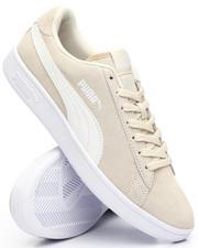 Sneakers - Puma Smash V2 Sneakers-2229430