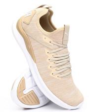 Footwear - IGNITE Flash evoKNIT Sneakers-2229711