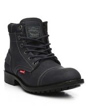 Levi's - Artesia UL INJ Boots-2229771
