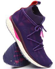 Footwear - Puma x Naturel TSUGI evoKNIT Sock Sneakers-2229722