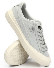 Spring-Summer-M - Puma x Diamond Clyde Sneakers-2229603