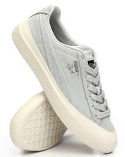 Stylist Picks - Puma x Diamond Clyde Sneakers-2229603