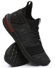 Sneakers - IGNITE Limitless SR evoKNIT Running Shoes-2229704