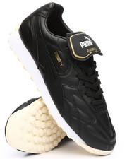 Men - King Avanti Premium Sneakers-2229682
