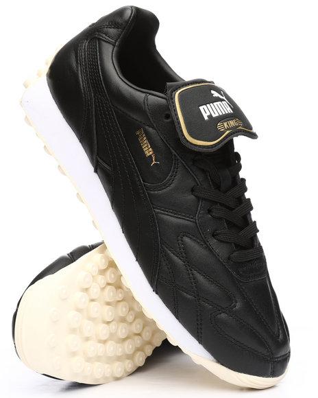 Puma - King Avanti Premium Sneakers