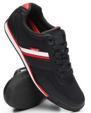 Sneakers - Tustin CT Canvas Sneakers-2229670