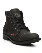 Levi's - Artesia UL INJ Boots-2229747
